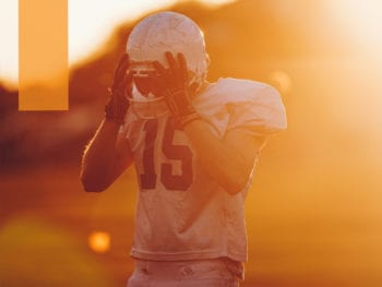 Concussion Treatment in Denver CO
